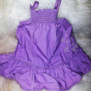 EUC Mexx Dress
